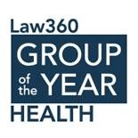 Healthcare Group of the Year
