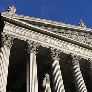 Commercial Division Justices Provide Dueling Approaches to