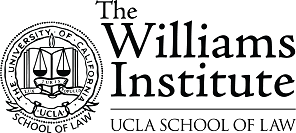 Williams Institute