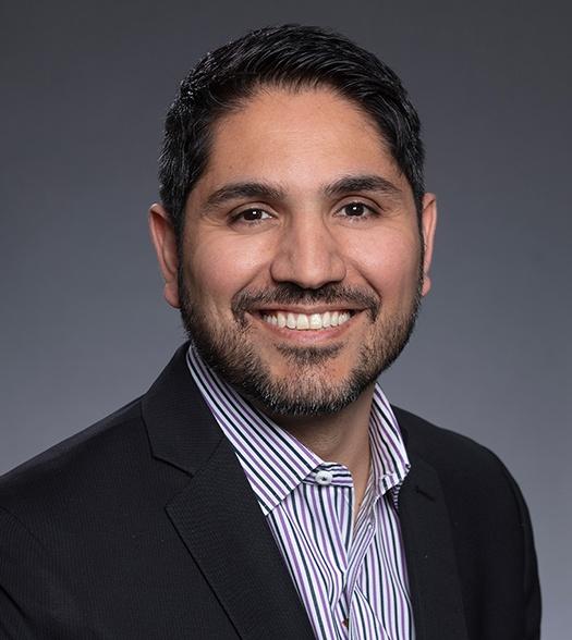 Babak Yousefzadeh: Sheppard MullinBabak Latefi Capital Health