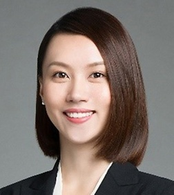 Photo of Wenjing  Qiu