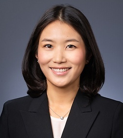 Photo of Joanne  Koo