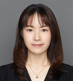 Photo of Hae Eun  Choi