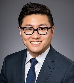 Photo of Edward  Xia