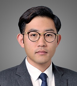 Photo of Eugene  Choi