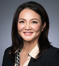 Photo of Chi L. Huynh