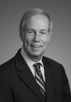 Photo of Robert J. Stumpf, Jr.