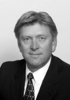 Photo of Timothy L. Epp
