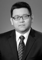 Photo of Andrew  Kim
