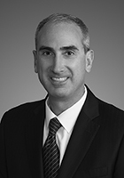 Photo of Todd L. Padnos