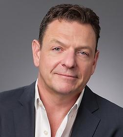 Robb J  Klein - Sheppard Mullin Entertainment/Media Attorney