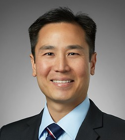 Photo of Arthur  Yu