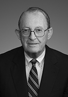 Photo of Don T. Hibner, Jr.