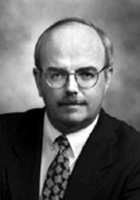 Photo of Michael R. Moore