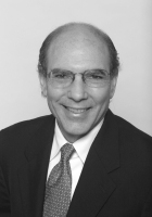Photo of Steven L. Satz